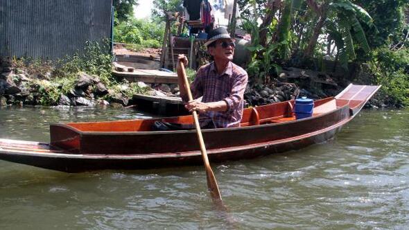 THYnin Phuket seferleri başlıyor