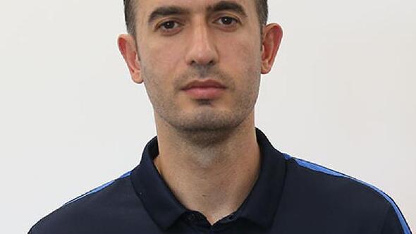 Trabzonspor kulüp doktoru görevinden ayrıldı