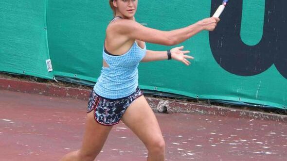 TEB Kültürpark Tenis Cupta heyecan başlıyor