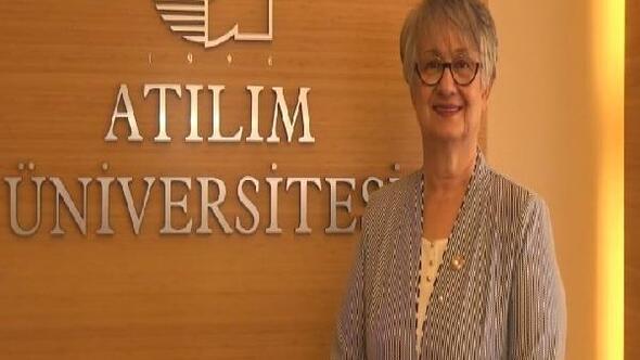 Atılım Üniversitesinde sağlık bilimleri fakültesi açıldı