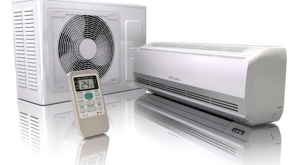 10 adımda doğru klima kullanımı