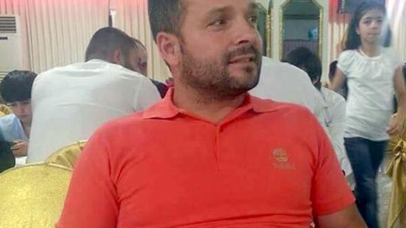 Samsunda patpat kazası: 1 ölü, 1 ağır yaralı