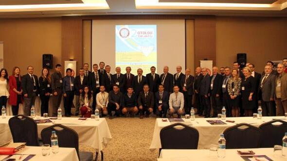 Otoloji toplantısı gerçekleştirildi