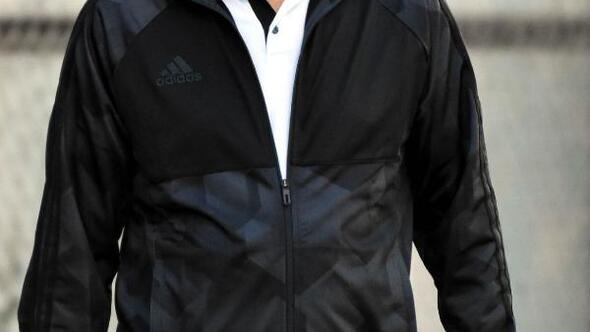 Sivasspor Teknik Direktörü Samet Aybaba, DHAya çarpıcı açıklamalarda bulundu