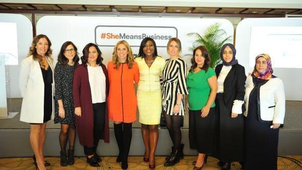 Facebook ve TOBB beş binin üzerinde kadına istihdam yaratacak