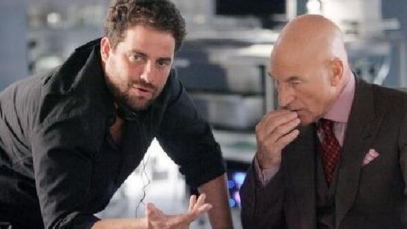 Hollywood'da yeni bir skandal daha: ünlü yapımcı Brett Ratner tecavüzle suçlanıyor