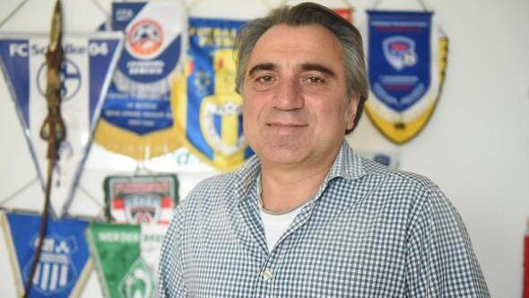 Futbol takımları Antalyada 1500 kamp yapacak