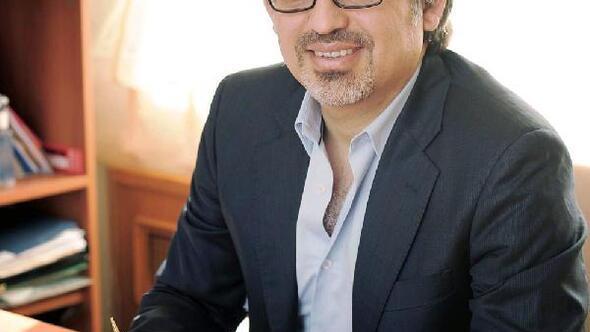 Evlilik terapisti Dr. Canatar: Evlilik şakaya gelmez