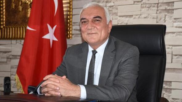 Başkan Filik: Geleceği öğretmenler şekillendirecek