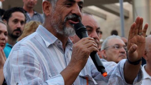 CHP'li Çam, önergelerinin reddedilmesine tepki gösterdi