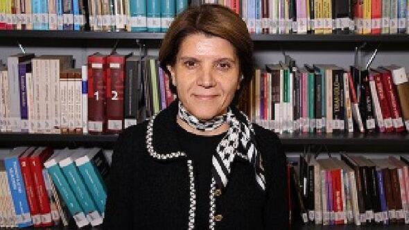 Prof. Dr. Elif Çepni, Dünya Sanat ve Bilim Akademisi üyesi seçildi