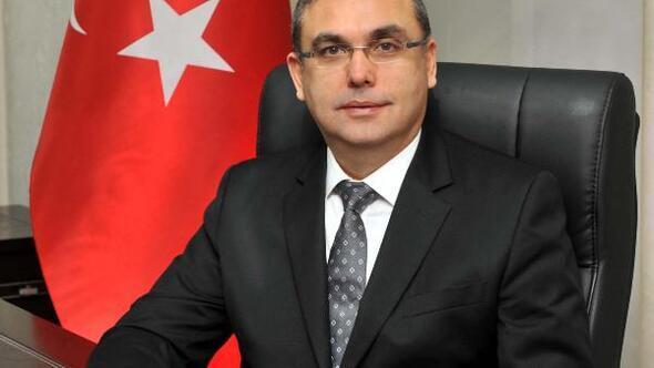 Osmaniye'ye 431 milyon TL yatırım teşviki