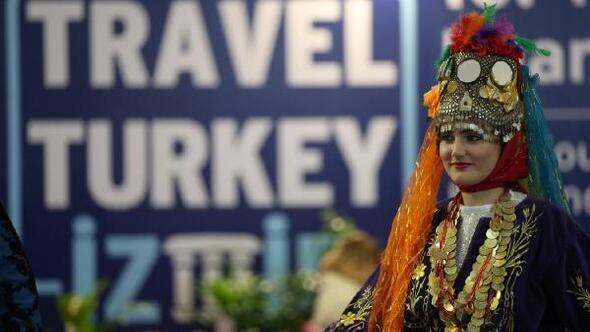 Travel Turkey yarın başlıyor