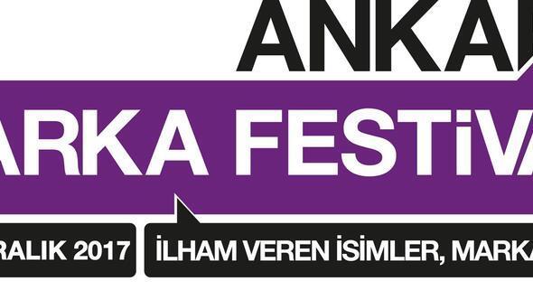Marka Festivali bugün başlıyor