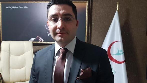 Tuncelide 6 ayda erken teşhis ile 33 kadının kansere yakalanması önlendi