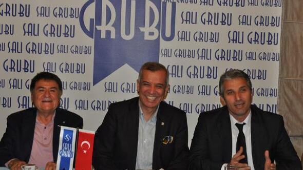 Gazeteci Nedim Şener, Hrant Dink'i anlattı