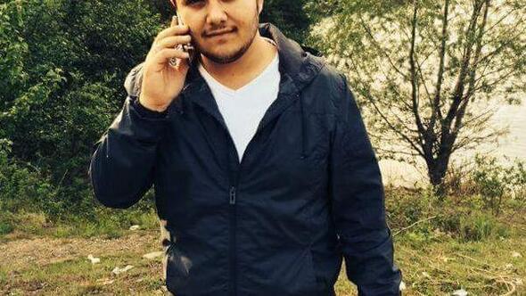 Samsunda zincirleme kaza: 1 ölü, 2 yaralı