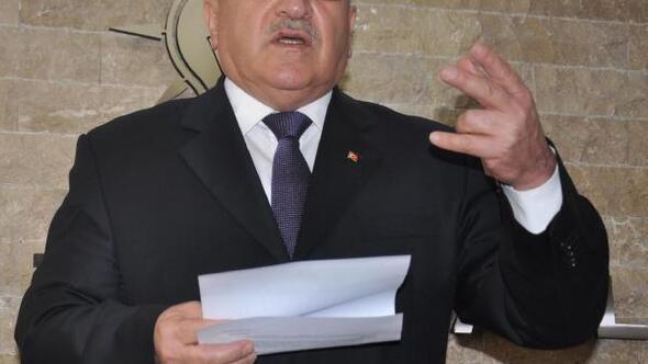 Cumhurbaşkanı Erdoğan, AK Parti Aydın İl Kongresine katılacak