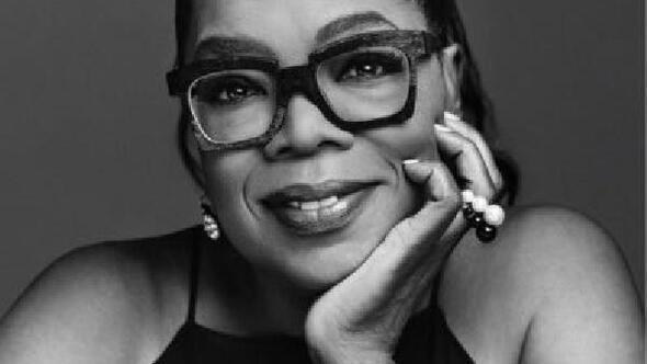 Trump: Oprahyı yenebilirim