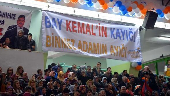 Erdoğan: Önümüzdeki günlerde terörden arındırma operasyonunu Afrinle devam ettireceğiz (5)