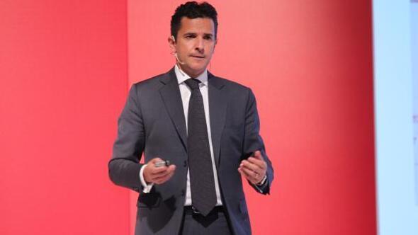 Bina teknolojilerinin geleceği, Honeywell Users Group & IoT Zirvesinde ele alındı