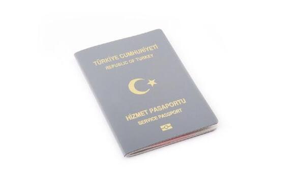 Gençlik ve Spor Bakanlığında Hizmet Pasaportu alarmı