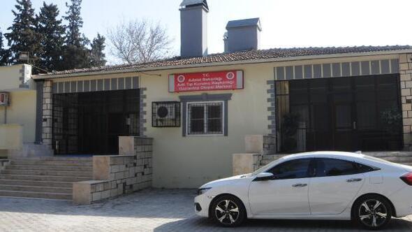 Gaziantepte 2 kişi tabancayla vurularak öldürüldü