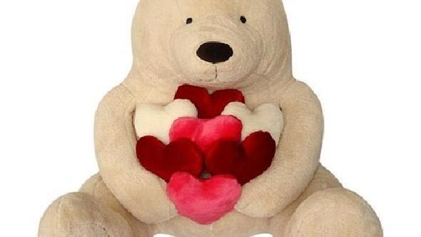 Hepsiburadadan Sevgililer Gününe özel kampanyalar