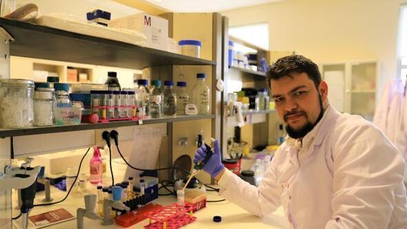 Gebze Teknik Üniversitesi deri çipi üretecek