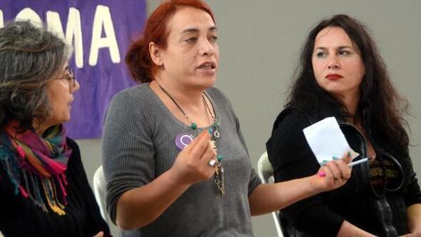 Bodrumda kadınlar farklılıklarıyla birlik oluşturacak