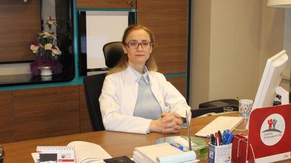 Dr. Cin: Hipertiriodi, tiroit hormonun fazlalaşması durumudur