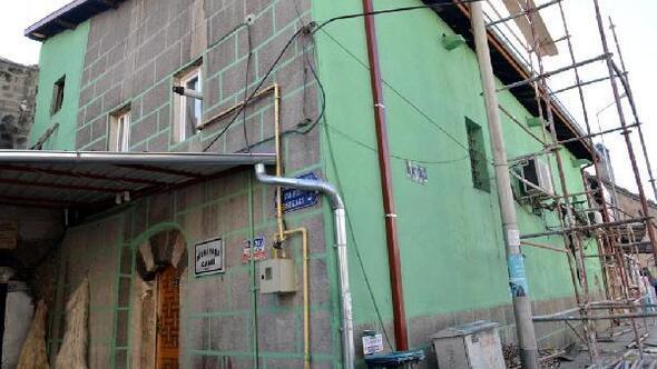 Melikgazi Belediyesi, Osmanlılar dönemine ait camiyi restore edecek
