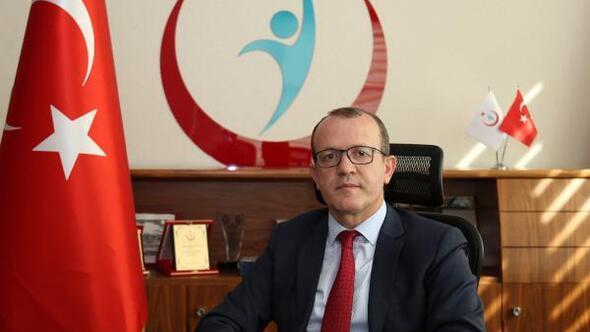 Antalyada 7 bin hastaya evde sağlık
