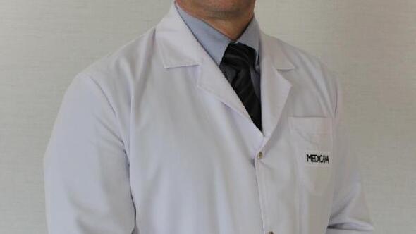 Dr.Yavuz, allerjik rinite dikkat çekti