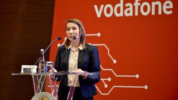 """TOBB'dan KOBİ'lere """"Dijital Dönüşüm Hareketi"""""""