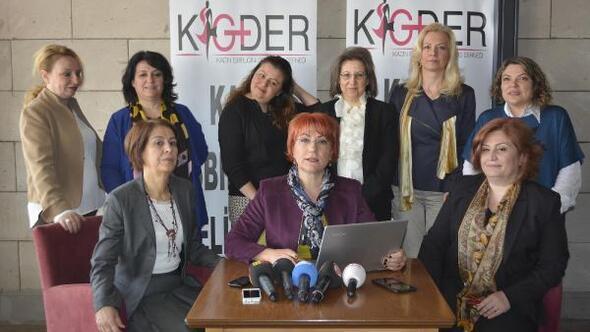 Mikrofinans programından Kayseri'de bin 460 kadın yararlanıyor