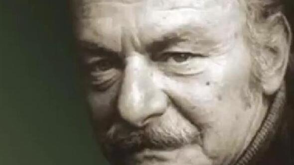 Melih Cevdet Anday Edebiyat Ödülü bu yıl şiir dalında verilecek