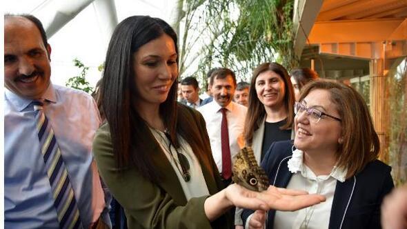 Selçuklu Belediyesi, Konyayı geleceğe taşıyor