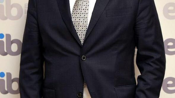 Deri ihracatçılarının yeni başkanı Erkan Zandar