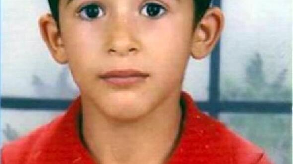 2 çocuğun gaz fişeği ile ölümü davasında 3 polise beraat