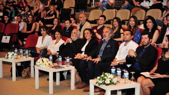 İKÜ Kariyer Onursal Ödülleri 39 dalda sahiplerini buldu
