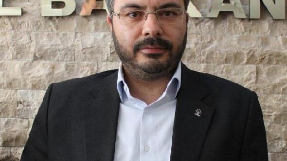 Aydında 58 kişi AK Partiden milletvekili aday adayı