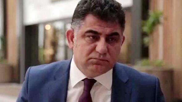 Eski belediye başkan yardımcısı, otel odasında ölü bulundu