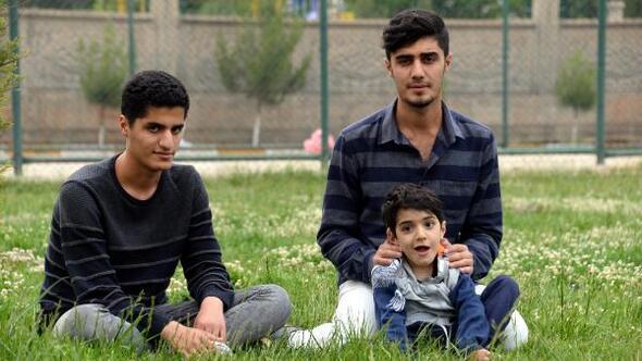 Diyarbakırda 4 milyon liralık Serebral Palsi davası