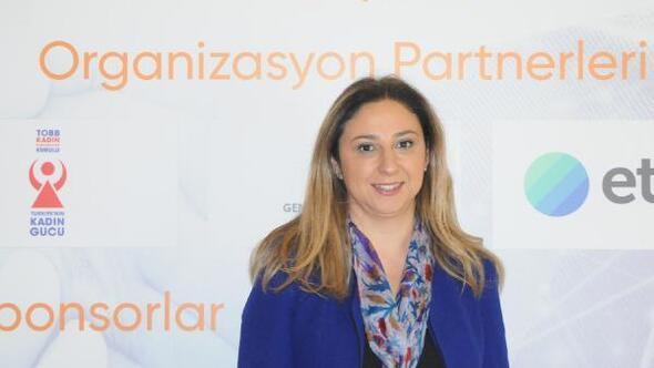 E-Ticaret Zirvesinin 6ncısı Gaziantepte düzenlendi