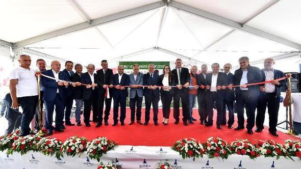 Başkan Kocaoğlundan Aliağa Belediyesine arazi satışı tepkisi