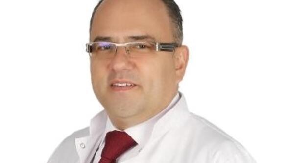 Kardiyoloji Uzmanı Dr. Eminlatif: Bayramda kalbinizi yormayın