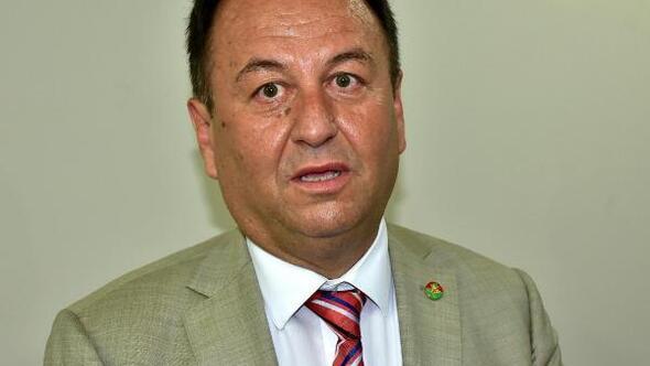 Manisa Baro Başkanı Arslan, Soma davasında karar çıkmasını bekliyor