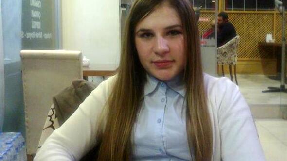Kazada ölen yüksek lisans öğrencisi Söylemez toprağa verildi