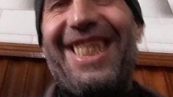 Ayı saldırısında ölen Tosunoğlu, toprağa verildi